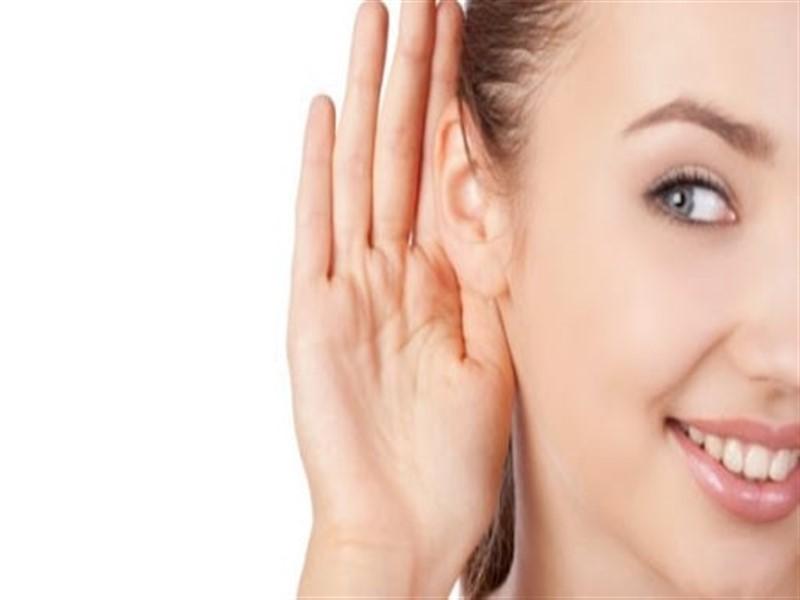 Học cách lắng nghe trong giao tiếp