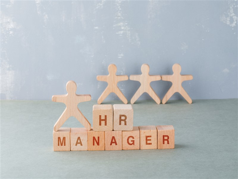 Lộ trình thăng tiến trong ngành nhân sự