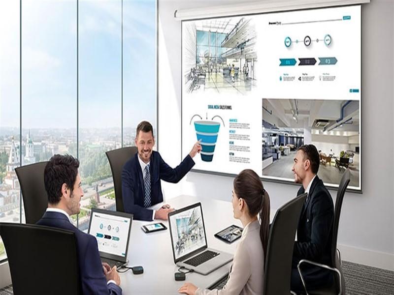 Kỹ năng thuyết trình khi sử dụng Powerpoint dành cho dân HR