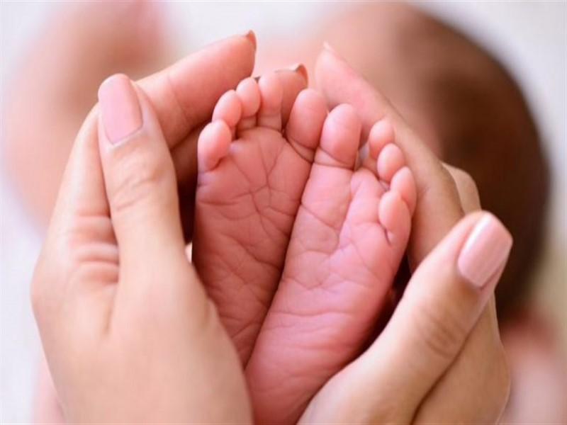 Mức hưởng chế độ thai sản