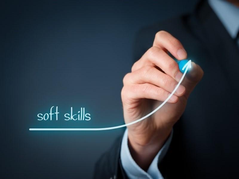 Vai trò kỹ năng mềm