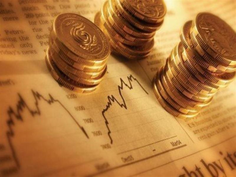 Xu hướng xây dựng hệ thống lương doanh nghiệp