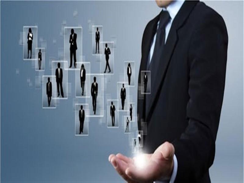 5 kỹ năng mềm quan trọng nhất cho nhà quản trị nhân sự tài ba