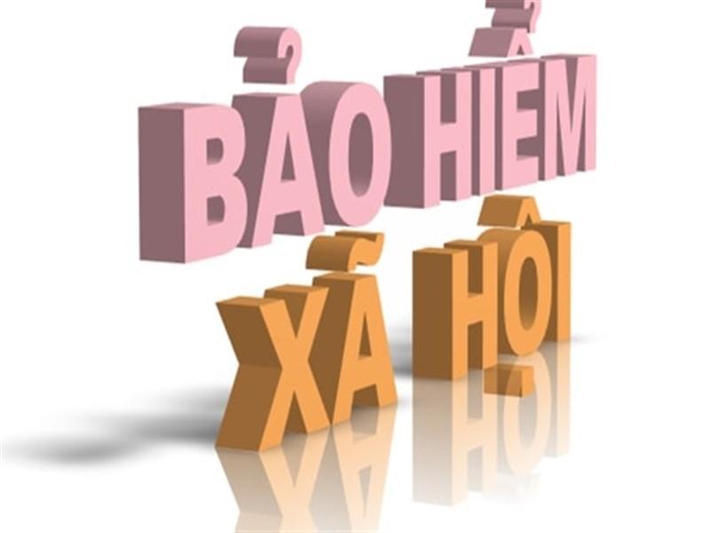 Quy định về BHXH