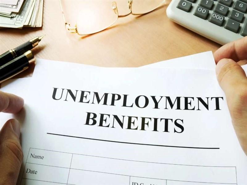 Cách tính bảo hiểm thất nghiệp chính xác