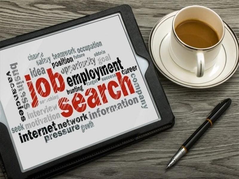 Danh sách các trang web tuyển dụng uy tín và miễn phí tại Việt Nam